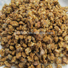 1-2mm 2-4mm 4-8mm High Quality Natural Medical Stone price per Ton
