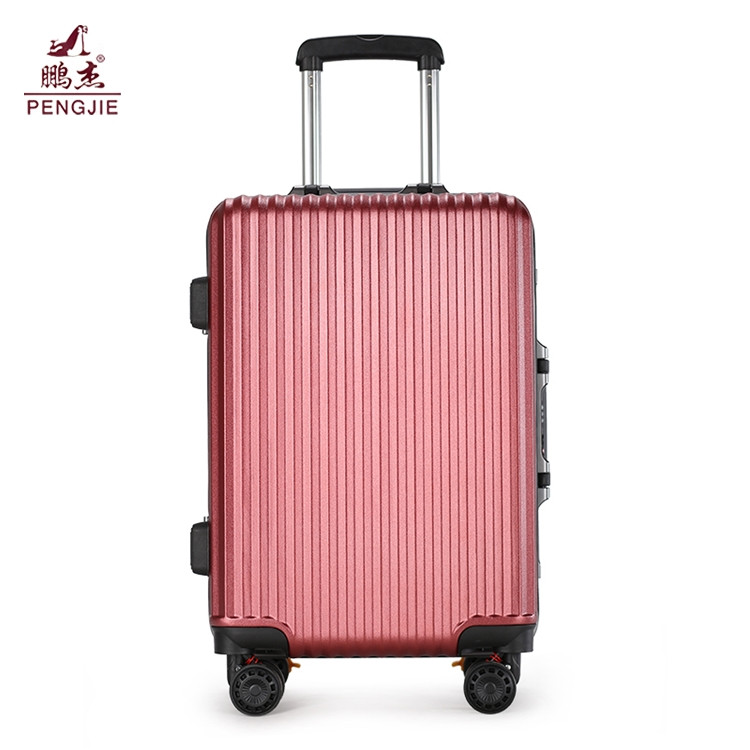 Hot-Sell-Travel-Trolley-Hardcase-carry-bag (5)