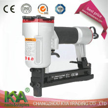 1022j Air Staplers for Construction, Furnituring and So on.