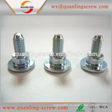 Sujetadores de tornillo especial de alta calidad por mayor de China