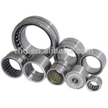 High precision Needle bearing NKI25/30 NKI30/30 NKI35/30 NKI40/30 NKI45/25