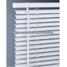 Stores vénitiens en PVC de haute qualité Vente chaude Choix de qualité