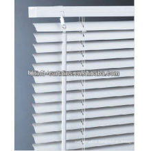 High quality PVC venetian blinds hot sale                                                                         Quality Choice