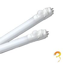 Sinocoled motion sensor 18w 2ft 4ft led tube t8