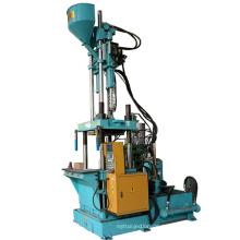 Hl - 300g Plastikwaren, die Maschine herstellen