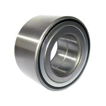 High Quality Wheel Bearing (DAC25520042)