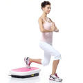 Appareil de fitness Vibration Super Ultrathin body slimmer