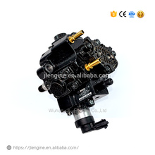 ISF2.8 oil fuel pump construction machinery engine components 4990601