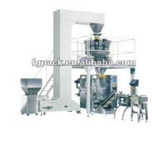 Verticale Packing Machine