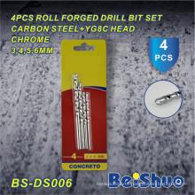 Masonry Drill Bit for Concrete / Granite / Brick Drill Bits / Marble