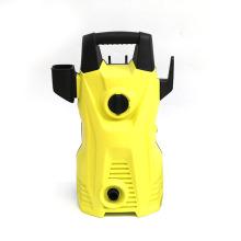 Multifunctional adjustable auto maintenance equipment 50HZ multi power pressure washer 5L/min household car wash machine