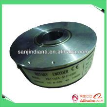 elevator encoder PKT1025-512-J30F shafted encoder rotary encoder