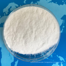 USP injection grade dextrose monohydrate