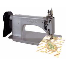 Máquina de bordar industrial de alta velocidad CORNELY A3
