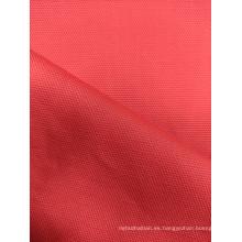 Tejido de lino de algodón