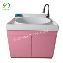 Hospital Baby Bath Equipment Baby Care Platform