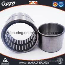 Rolamento de rolo da agulha de China da fábrica do rolamento (NK16 / 16, NK16 / 20)