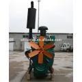 6113ZLD Mehrzylinderlister petter Dieselmotoren für Verkauf
