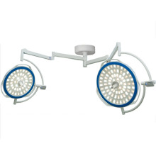 Lampes de chirurgie Hot Dome Double Dome