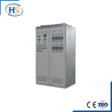 Système de contrôle électrique PLC de haute qualité