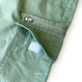 2021 Wholesale Summer Casual Short Pants For Man