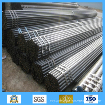 Material 20#, 114*10*6-12m, Hot Rolled Low Carbon Seamless Steel Pipe Quality Choice