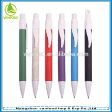 Eco school stationery items names promotional gifts for teenagers