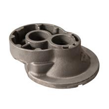Чугунное литье / песок литья для редуктора ISO9000