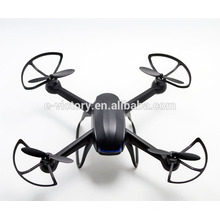 4 channels 6-Axis professional rc helicopter Remote Control Quadcopter Toys Drone flying camera helicopter