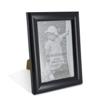 PS Lovely Photo Frames for Home Decor