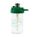 Медицинский баллон для увлажнения пузырьков кислорода