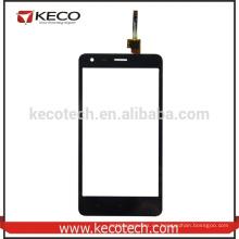 Venta al por mayor de China para Xiaomi hongmi 2 hongmi2 Touch Digitizer pantalla