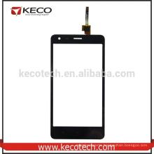 Front Touch Glass Digitizer Screen for Xiaomi hongmi 2 hongmi2