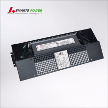 ce/ul list triac 110v/230v ac to 12v/24v dc transformer
