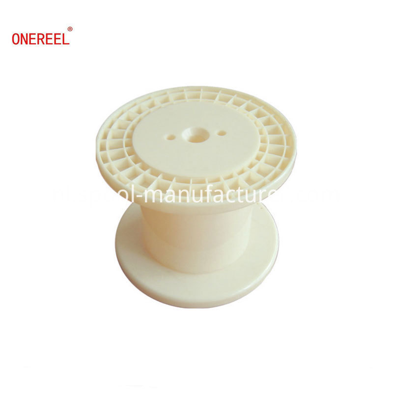 Plastic Cable Spool03