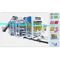 Clay Brick Making Machine en venta