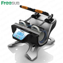 Sublimation Mug Cup Heat Press Printing Machine