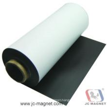 Hot Sale Flexible Magnet (JM-SHEET1)
