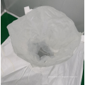 Calciumcarbonat Verpackungsbeutel / Jumbo Bag