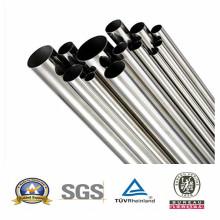 ASTM A269 309 Edelstahl Rohr Preis