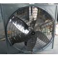 220V/380V Cow House Farming Air Cooling Fan