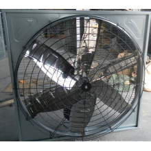 220V/380V Cow House Farming Air Cooling Fan