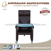 Heißer Verkauf Handicap Möbel Lift Stuhl Genesungsliege