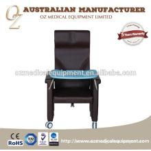Handicap Furniture Nursing Home Furniture Recliner Lift Chair For Elderly