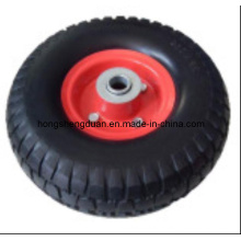 PU Foaming Wheel (300-4)