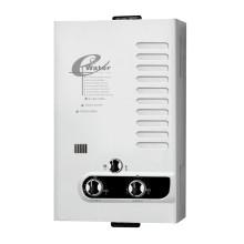 Мгновенный газовый водонагреватель / газовый гейзер / газовый котел (SZ-RS-113)