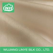 Tissu en mousseline de soie, tissu d'été