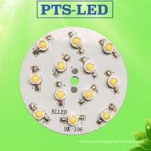 10W DC COB LED Module