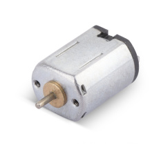 FF-1012TA 10mm micro dc motor for toys 7200rpm