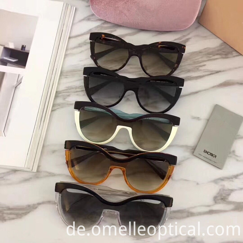 Women S Sunglasses Dark Lenses